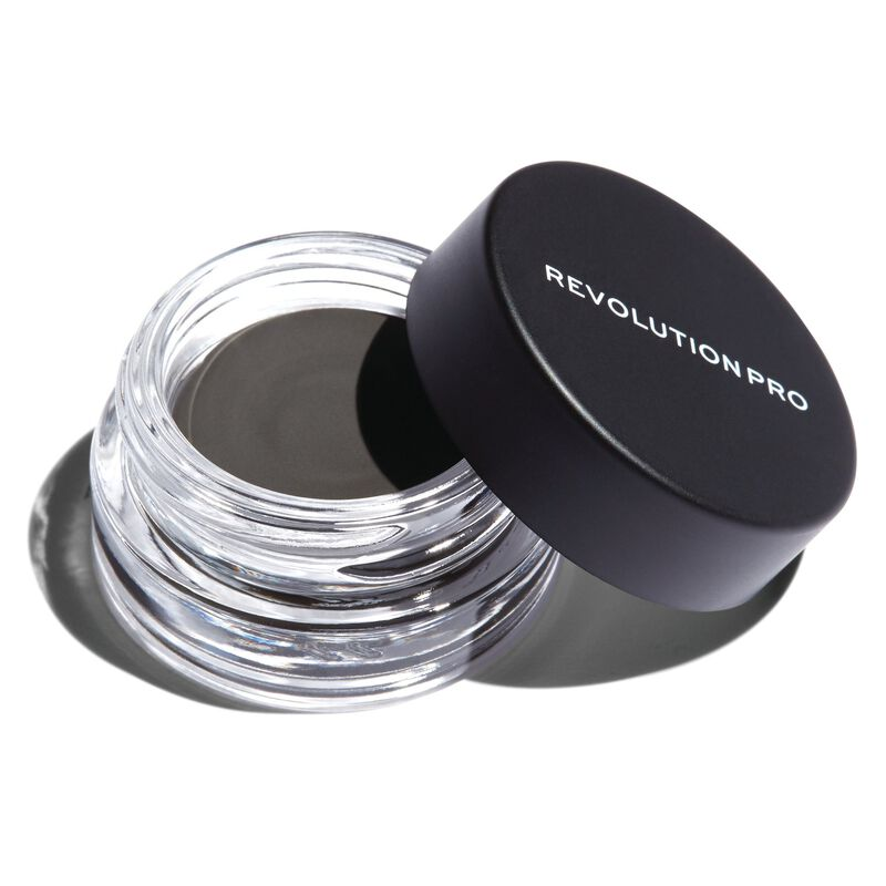 Brow Pomade - Granite