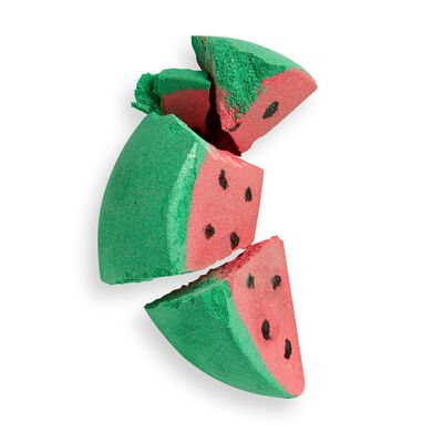 I Heart Revolution Watermelon Fruit Fizzer