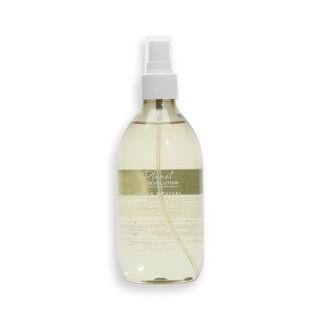 Planet Revolution Bergamot Skin Soothing Sheet Mask Water