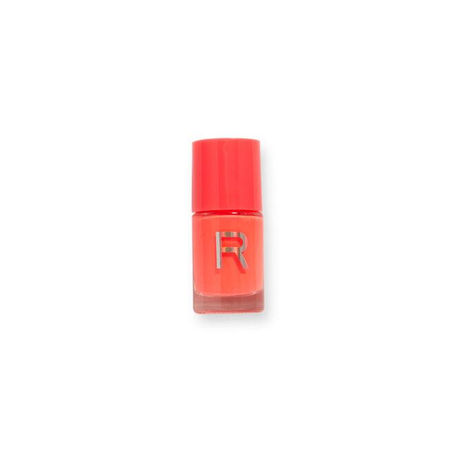 Makeup Revolution Neon Gloss Polish Set