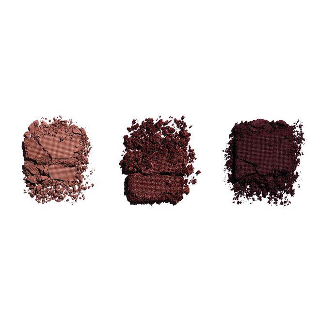 Regeneration Palette Unleashed