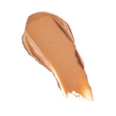 XX Revolution Bronze Skin Cream Bronzer Inspire
