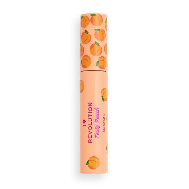 I Heart Revolution Tasty Peach Mascara