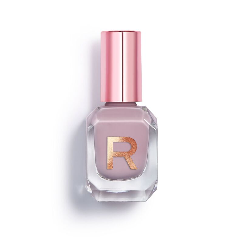 High Gloss Nail Polish Dream