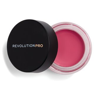 Pigment Pomade - Hot Pink