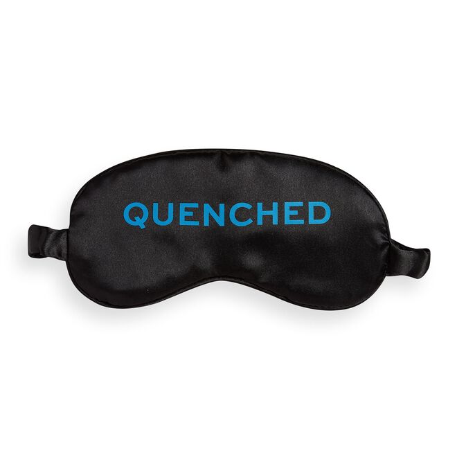 Revolution Skincare Thirsty Mood Quenching Eye Mask