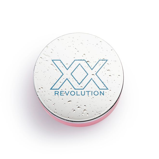 XX Revolution Youth Juice Bomb Primer