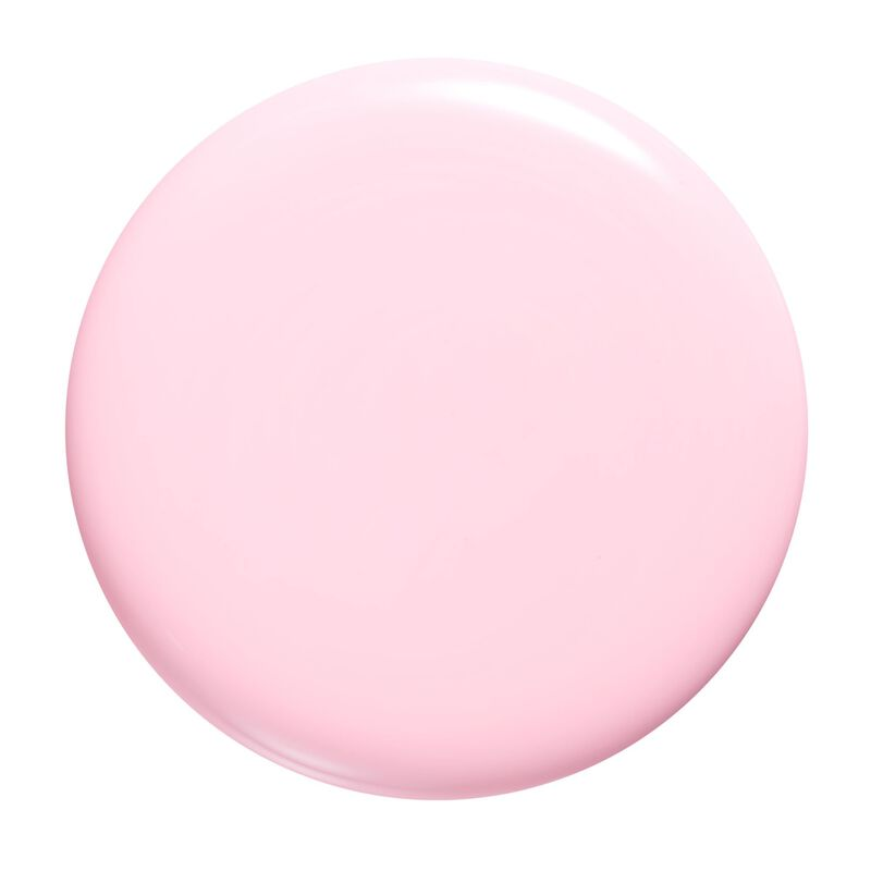 High Gloss Nail Polish Flamingo
