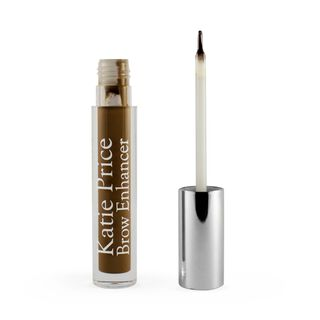 Brow Enhancer Black / Brown