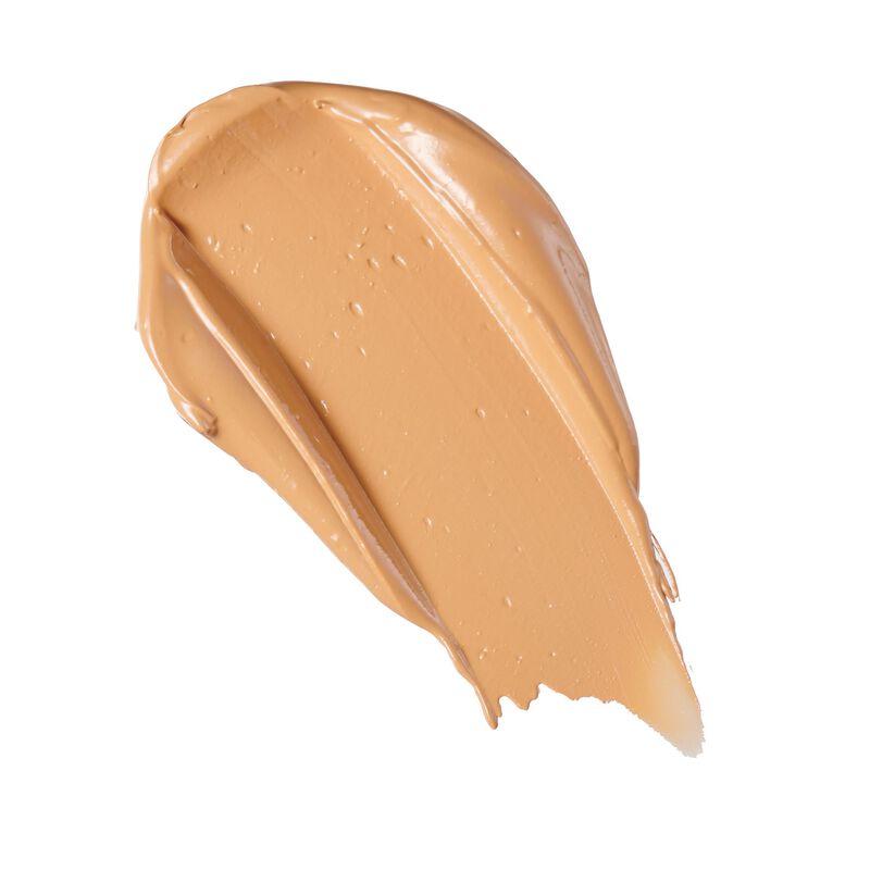 Makeup Revolution Conceal & Define Concealer C9.2