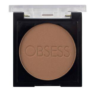 Eyeshadow E174 Coconut Crème
