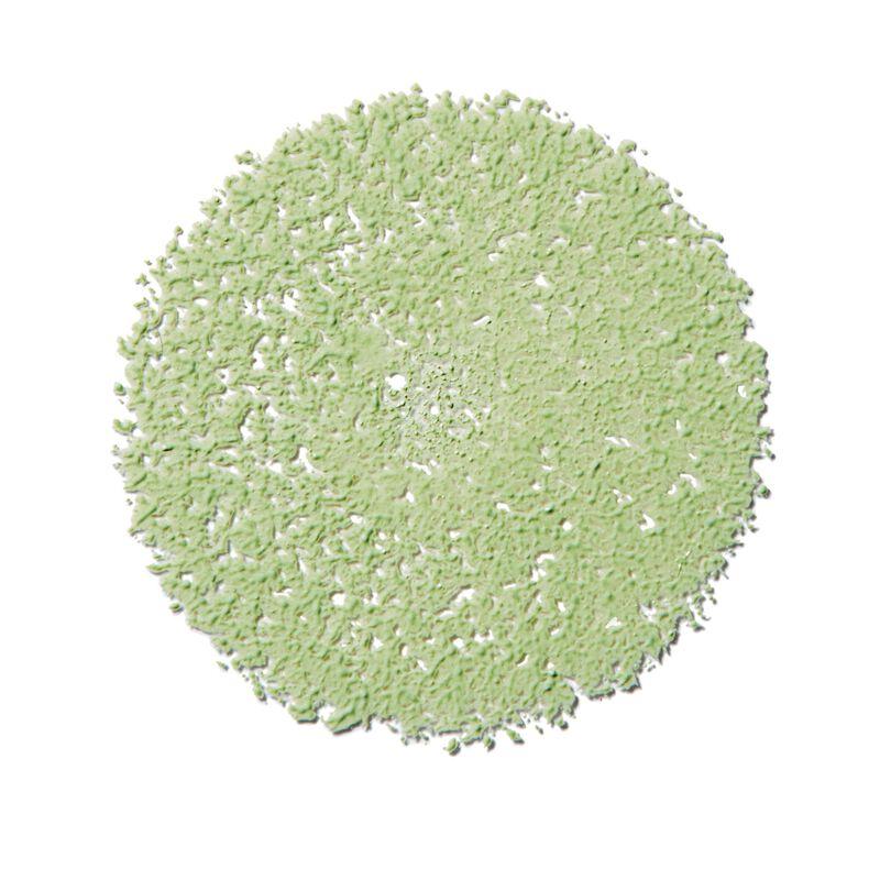 Cushion Corrector - Green