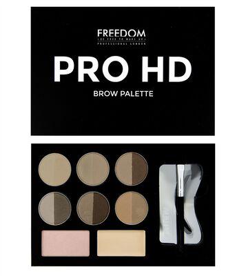 Pro HD - Fair Medium