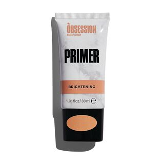 Colour Correction Primer - Peach