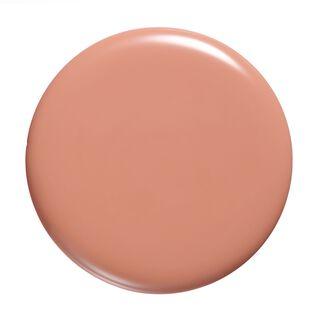 High Gloss Nail Polish Caramel