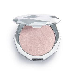 Glass Mirror Illuminator - Ultra Shine Highlighter