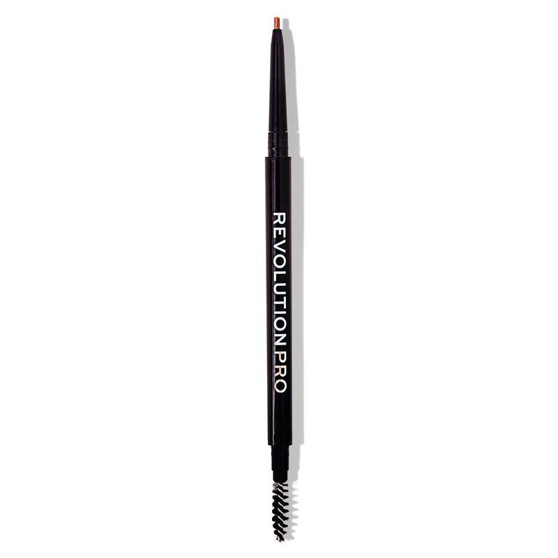 Microblading Precision Eyebrow Pencil - Auburn
