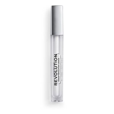 Makeup Revolution Glass Lip Gloss