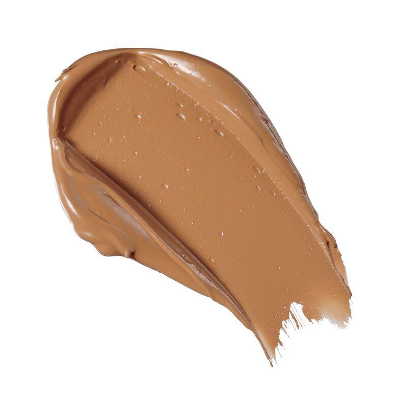 Makeup Revolution Conceal & Define Concealer C12.7