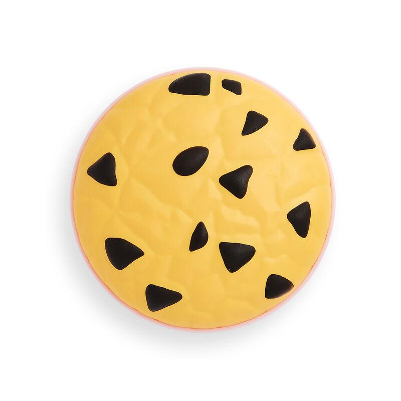 I Heart Revolution Chocolate Chip Cookie Eyeshadow Palette