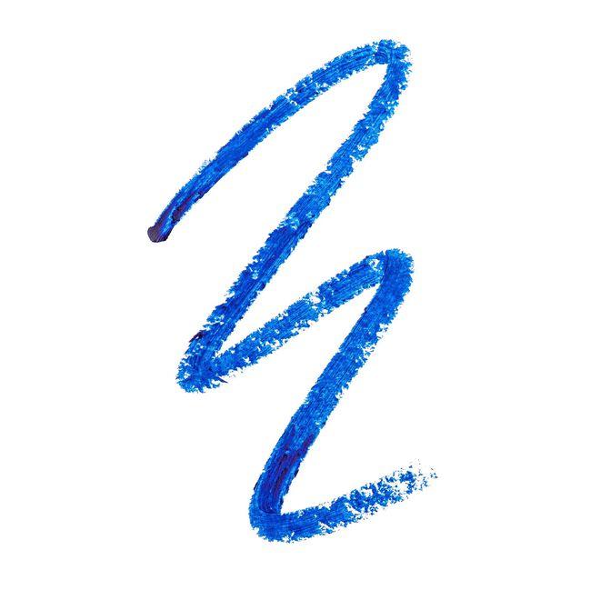 XX Revolution XXact Eyeliner Pencil Blazer