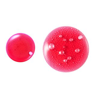 Intense Skin Exfoliator - 30% AHA + BHA Peeling Solution