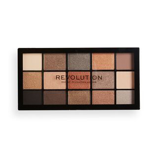Reloaded Palette Iconic 2.0