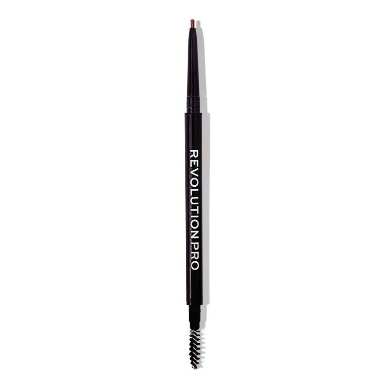 Microblading Precision Eyebrow Pencil - Soft Brown