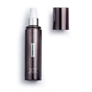 XX Revolution Pore FiXX Detoxing Setting Spray