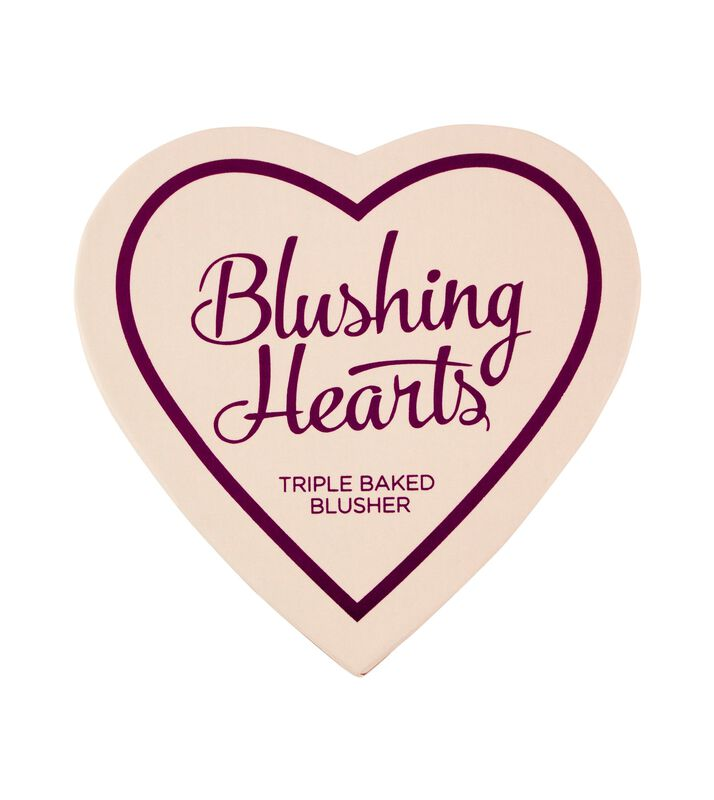 Blushing Hearts Blusher Iced Hearts V5