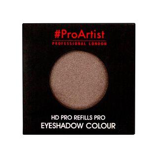 Pro Artist HD Pro Refills Pro Eyeshadow - Colour 06