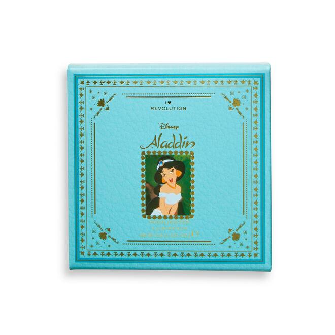 I Heart Revolution Disney Fairytale Books Highlighter Jasmine