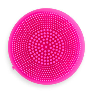 Revolution Skincare USB Rechargeable Facial Cleansing Brush