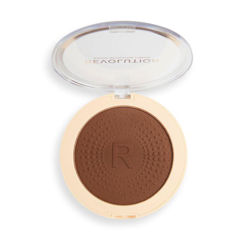 Makeup Revolution Mega Bronzer 05 Deep