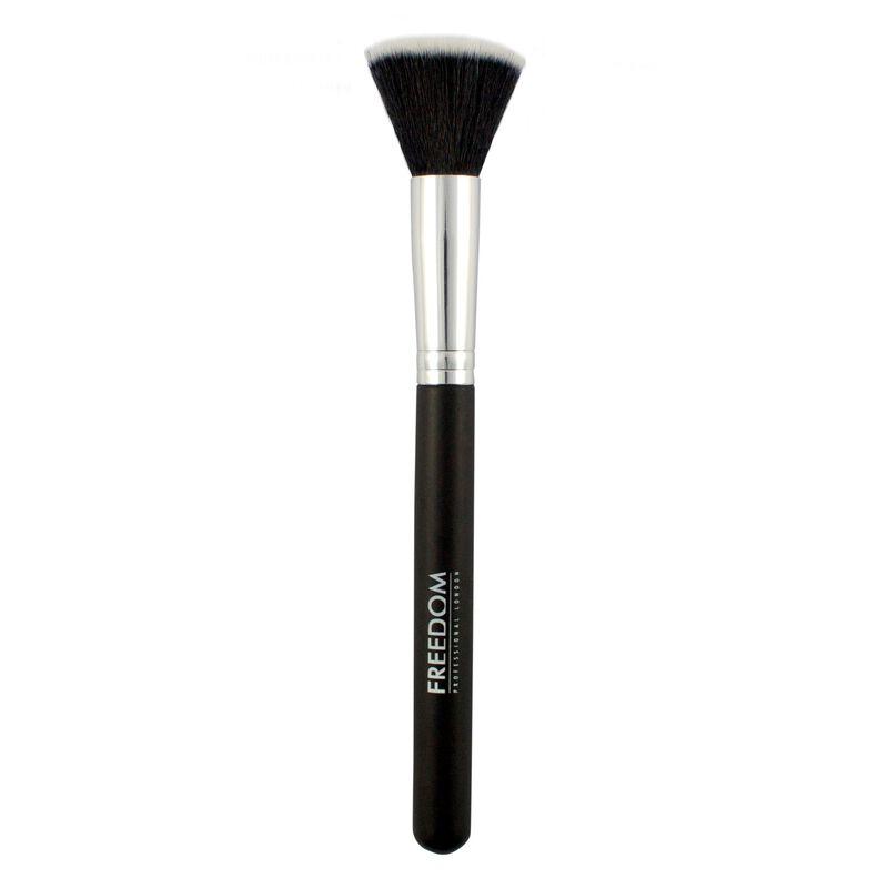 FF103 Stippling Brush