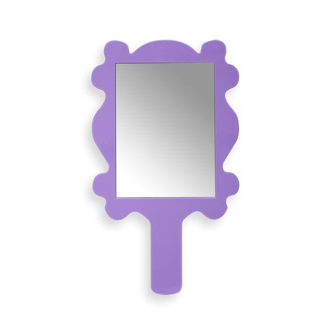 Friends X Makeup Revolution Mirror