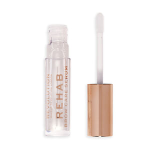 Makeup Revolution Rehab Brow Care Serum