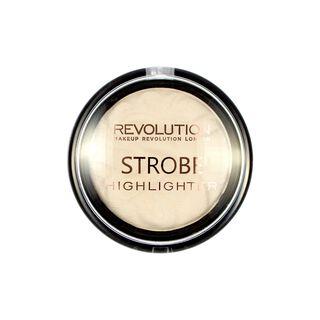 Strobe Highlighter Ever Glow Lights