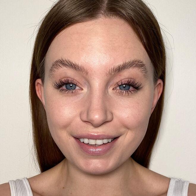 Makeup Revolution Conceal & Define Concealer C3