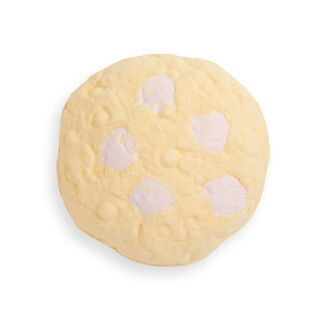 I Heart Revolution Sugar Cookie Bath Fizzer