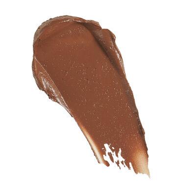 XX Revolution Bronze Skin Cream Bronzer Agenda