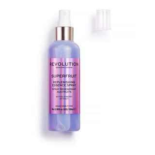 Revolution Skincare Superfruit Essence Spray