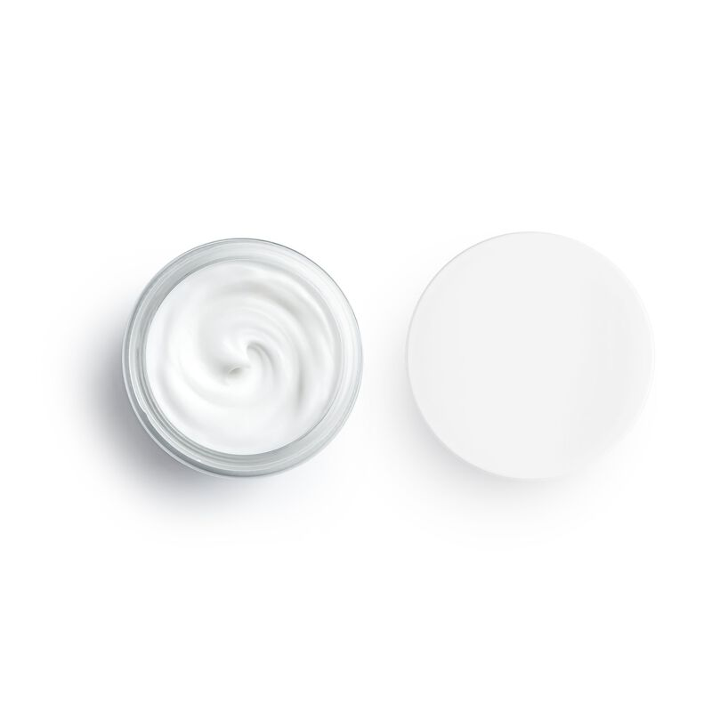 Hyaluronic Acid Overnight Hydrating Face Mask