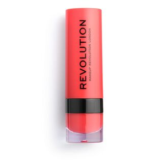 Decadence 130 Matte Lipstick
