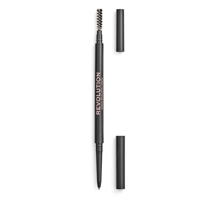 Precise Brow Pencil Light Brown