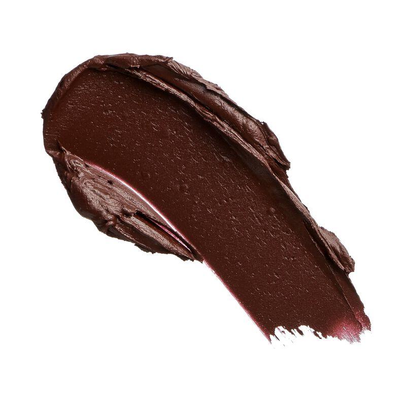 TGIF 128 Matte Lipstick