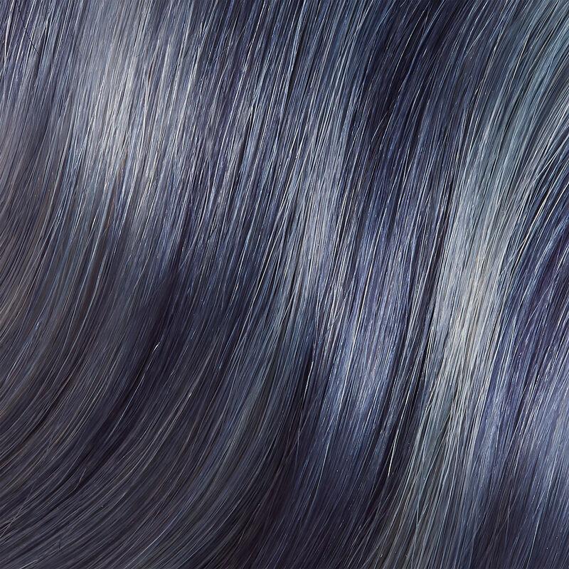 I Heart Revolution Rainbow Tones Icy Blue