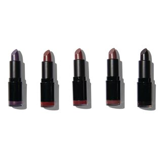 Lipstick Collection Matte Noir