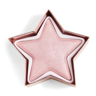 Star of the Show Highlighter Star Struck