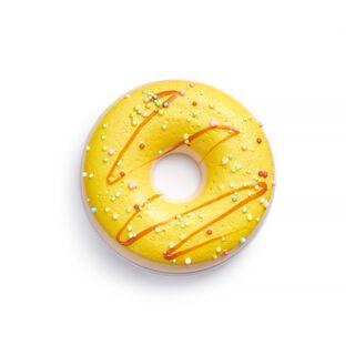 Donuts Maple Glazed
